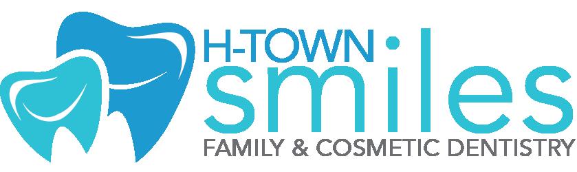 H-Town Smiles