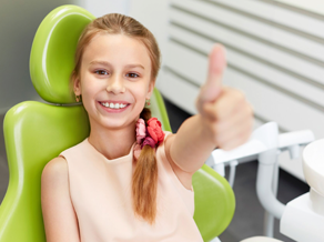 5 Interesting Facts About Children's Dental Health, Houston