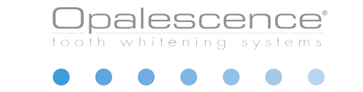 Opalescence Treatment Houston